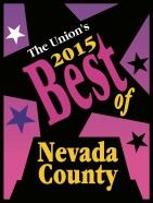 best-of-2015-color-plaque