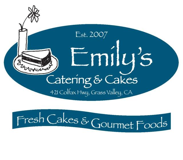 emilys_new_logo3-page-001