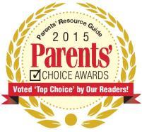 parents-choice-awards-2015-page-001