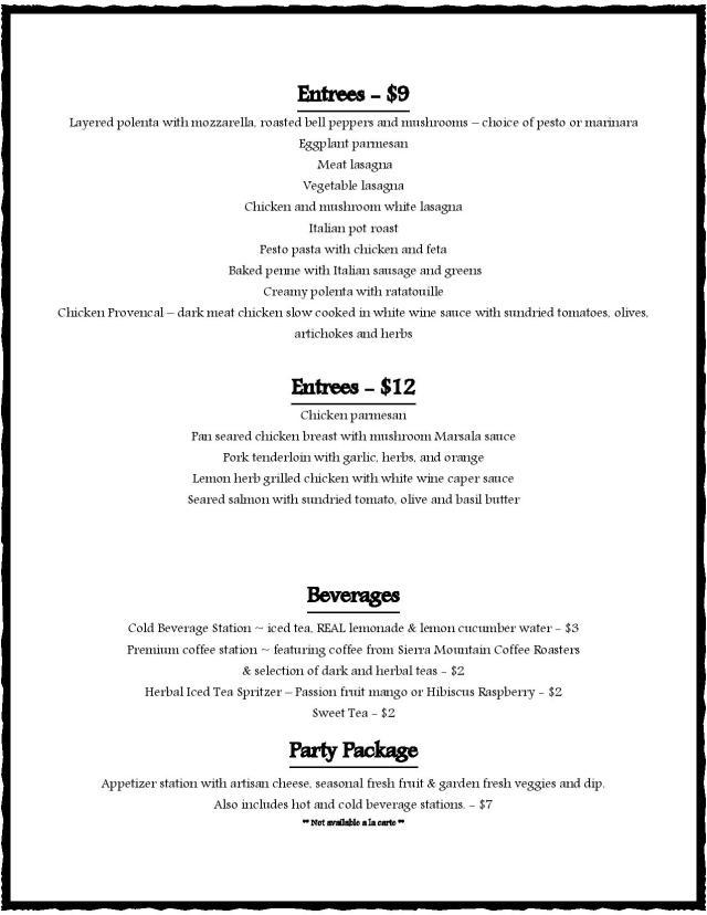 italian-menu-2017-page-002