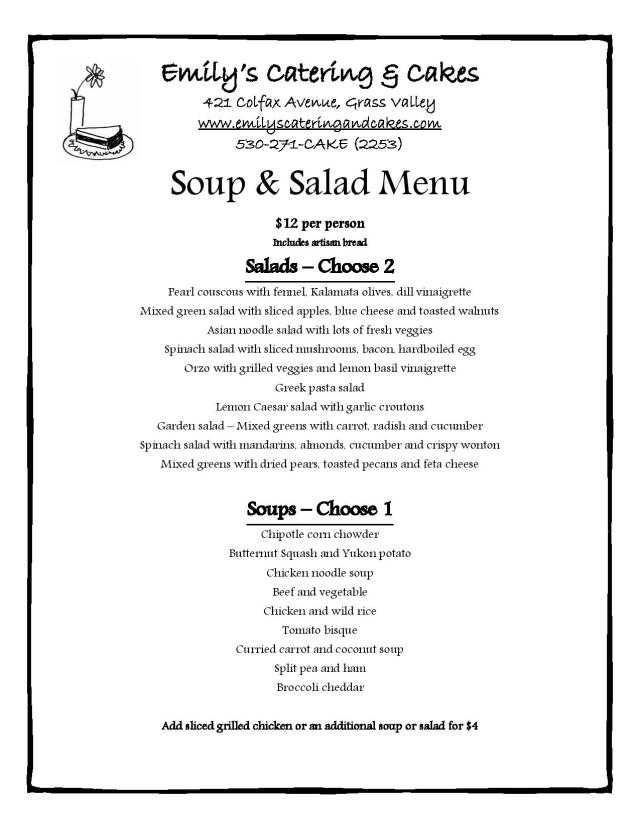 soup-and-salad-menu-2017-page-001