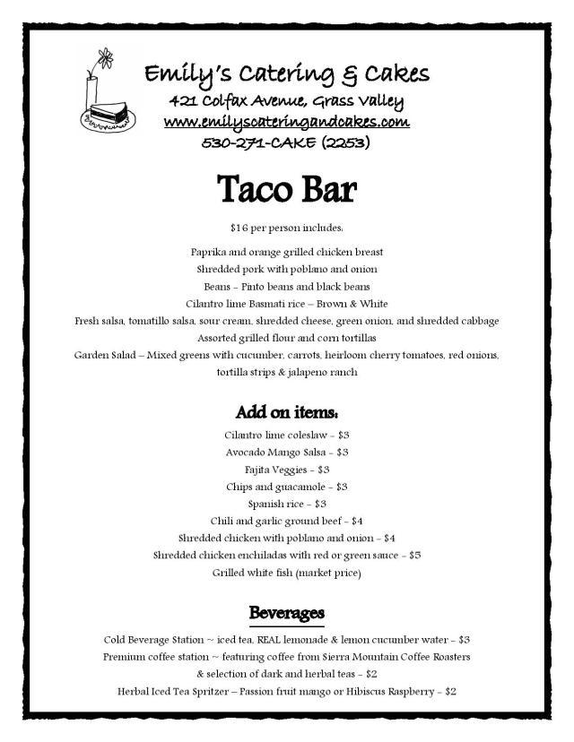 taco-bar-menu-2017-page-001