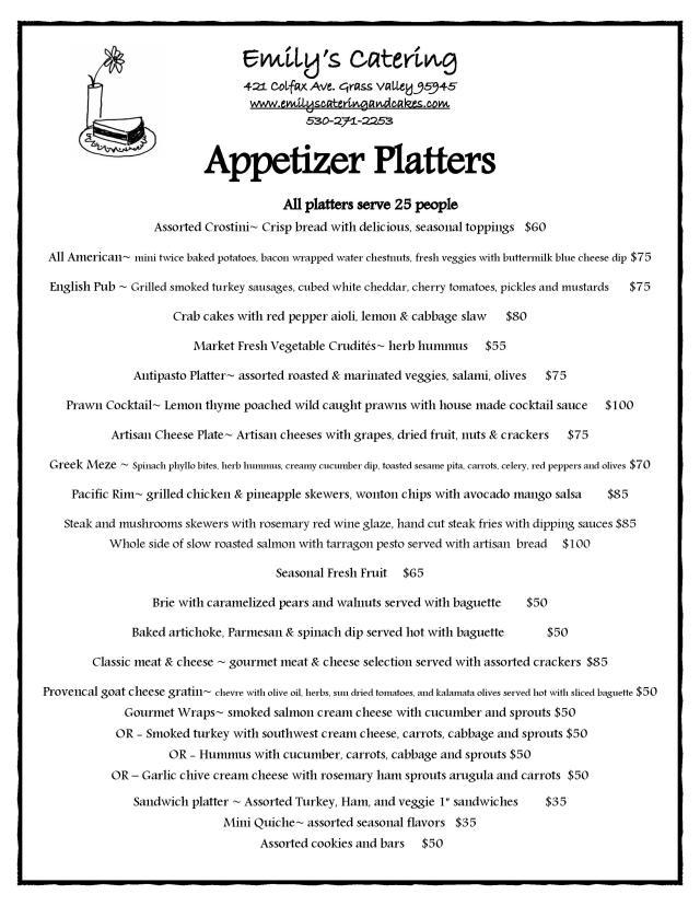 appetizer platter menu 2019-page-001