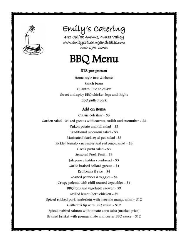 bbq menu 2019-page-001