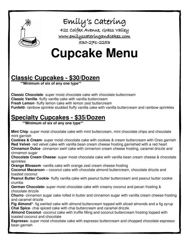 cupcake menu 2019-page-001