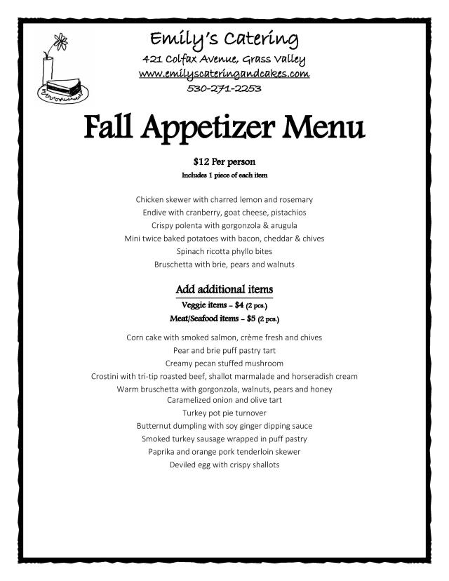 fall appetizer menu 2019-page-001