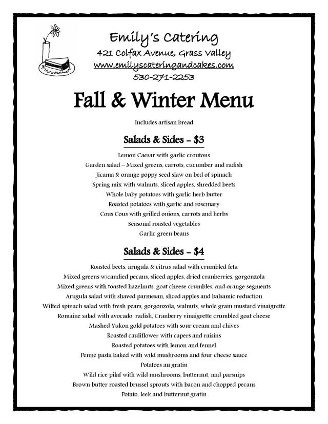 fall-winter menu 2019-page-001