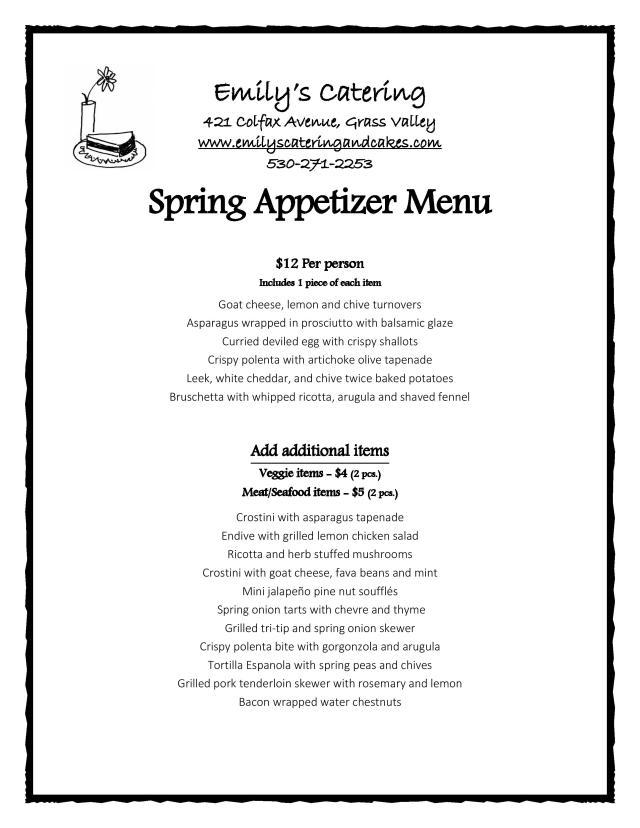 spring appetizer menu 2019-page-001
