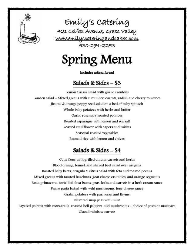 spring menu 2019-page-001