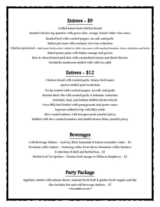 spring menu 2019-page-002