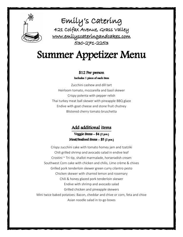 summer appetizer menu 2019-page-001