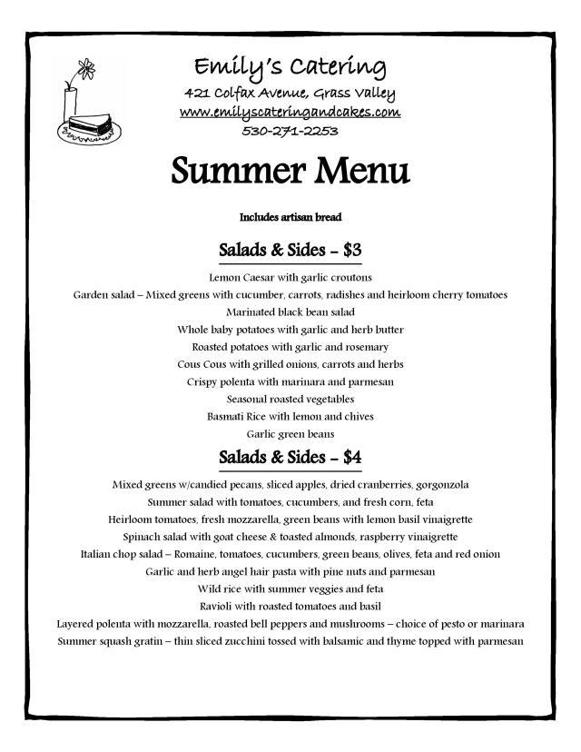 summer menu 2019-page-001