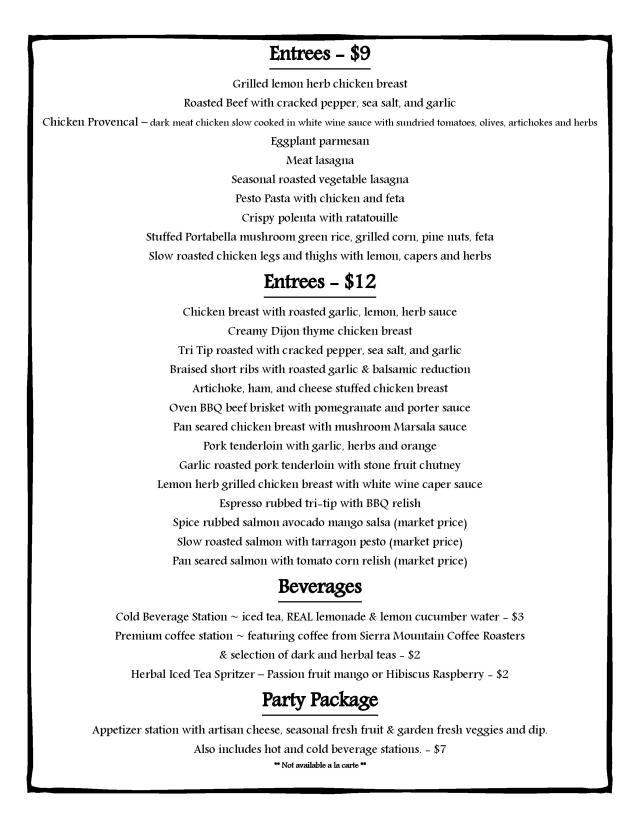 summer menu 2019-page-002