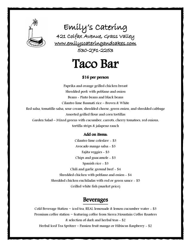 taco bar menu 2019-page-001