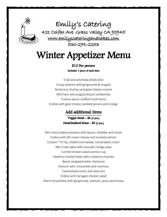 winter appetizer menu 2019-page-001