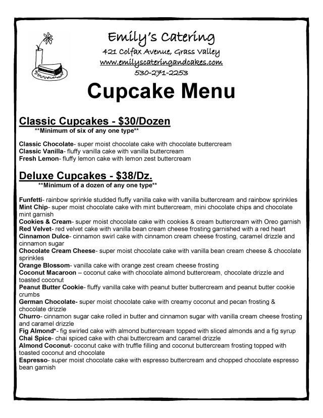 Cupcake menu 2020-page-001