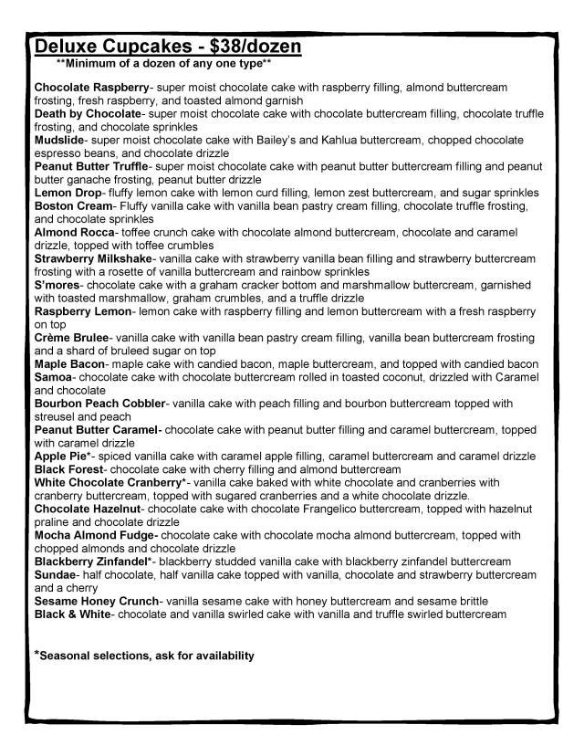 Cupcake menu 2020-page-002